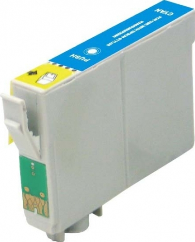 Click To Go To The T200XL220 Cartridge Page