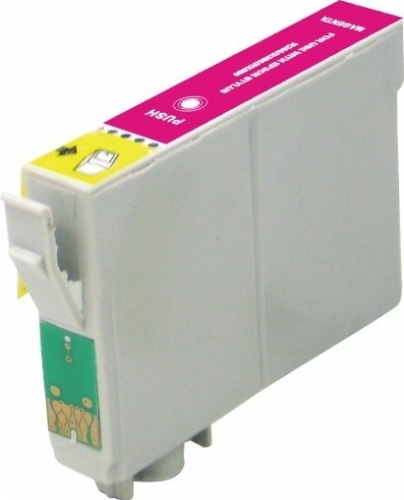 Click To Go To The T200XL320 Cartridge Page