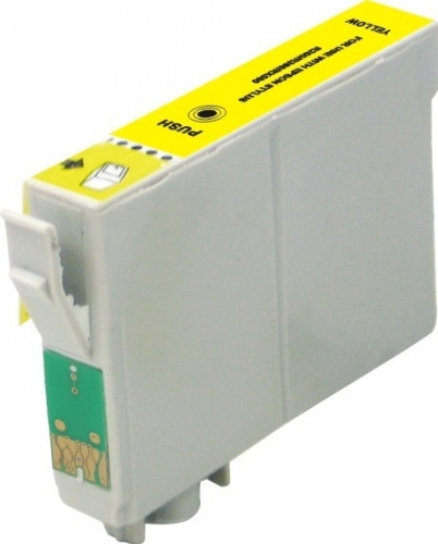 Click To Go To The T200XL420 Cartridge Page