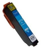 T277XL220 Cartridge