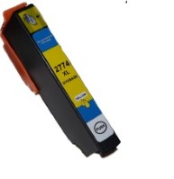 T277XL420 Cartridge