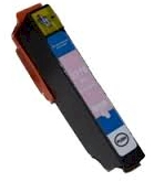 T277XL620 Cartridge