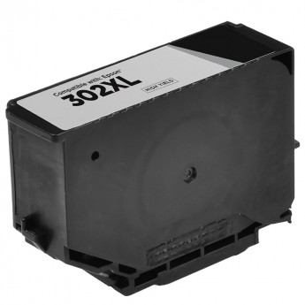 T302XL120 Cartridge