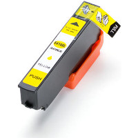 T410XL420 Cartridge
