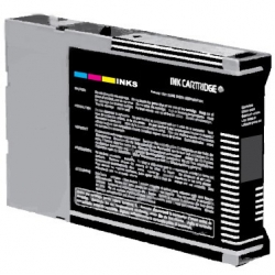T549800 Cartridge