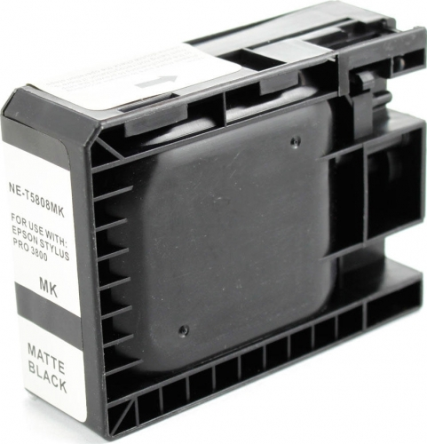 T580100 Cartridge