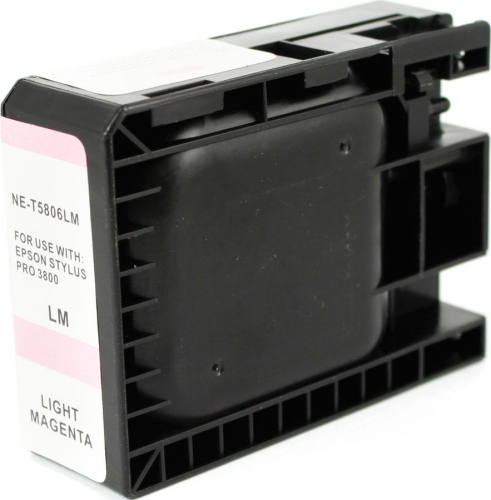 T580600 Cartridge