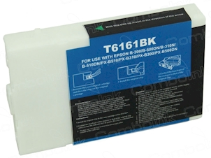 T616100 Cartridge