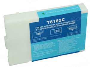 T616200 Cartridge