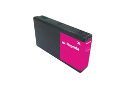 T676XL320 Cartridge