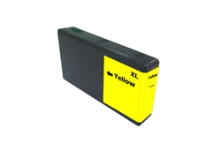 T676XL420 Cartridge