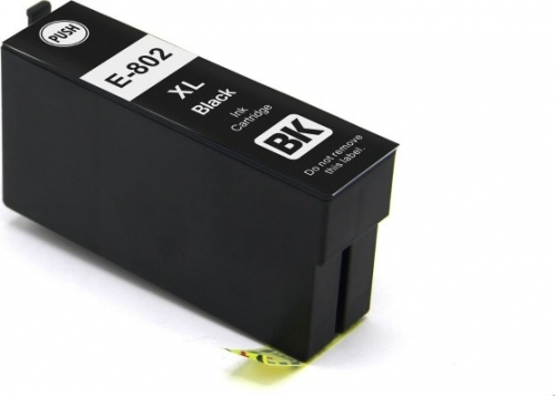 T802XL120 Cartridge
