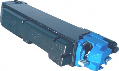 TK5162C Cartridge