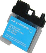 Click To Go To The LC65C Cartridge Page