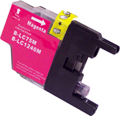 LC75M Cartridge