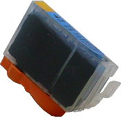 BCI-5C Cartridge