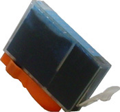 BCI-5PC Cartridge