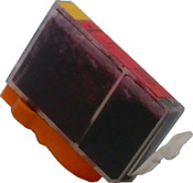 BCI-6M Cartridge