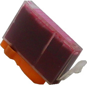BCI-6PM Cartridge