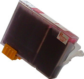 BCI-8M Cartridge
