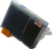BCI-8PC Cartridge