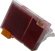 BCI-8PM Cartridge