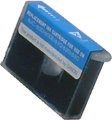 BJI-201C Cartridge