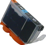 CLI-8PC Cartridge