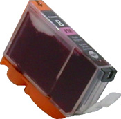 CLI-8PM Cartridge