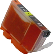 CLI-8Y Cartridge