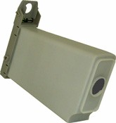 1419A001AA Cartridge