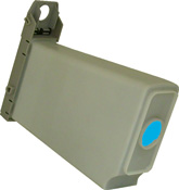 1425A001AA Cartridge