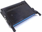 CLP-C600A Cartridge