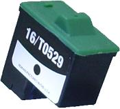 Click To Go To The T0529 Cartridge Page