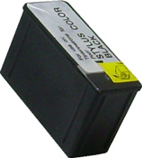 S020034 Cartridge