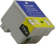 T039020 Cartridge
