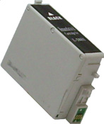 Click To Go To The T043120 (High Capacity) Cartridge Page