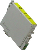 T044420 Cartridge