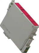 T054320 Cartridge