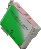 T077620 Cartridge