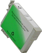 T087020 Cartridge