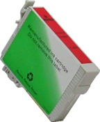 T087320 Cartridge