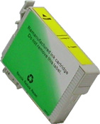 T087420 Cartridge