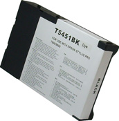 T545100 Cartridge
