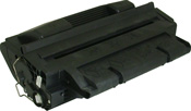 Click To Go To The 3839A002AA Cartridge Page