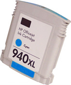 C4907AN Cartridge