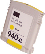 C4909AN Cartridge