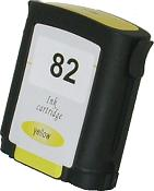 C4913A Cartridge