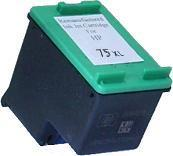 Click To Go To The CB338WN Cartridge Page