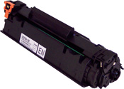 Click To Go To The CE278A Cartridge Page